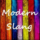 ModernSlang.ru